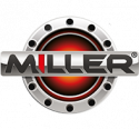 miller-custombike logo 2